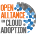 Open Alliance for Cloud Adoption